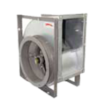 BSE Centrifual Fan
