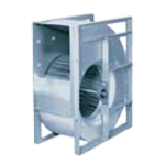 FSE Centrifugal Fan