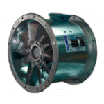ae axial  fan (315MM-1000MM)